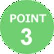 ジュンスポ運動プログラム ポイント3